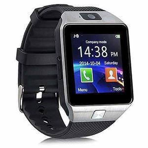 Reloj smart watch z9 para android iphone, compre en local !