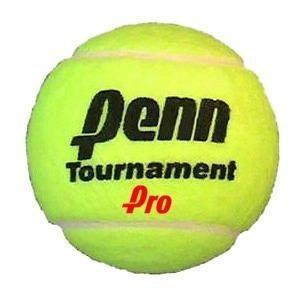 40 Pelotas Sueltas Penn Tournament Pro Palermo Tenis Padel