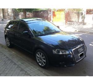 Audi a3 2.0t fsi sportback (200cv)