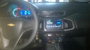 Chevrolet onix ltz full