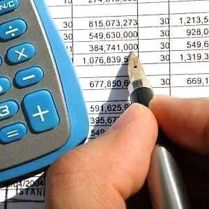 Clases contabilidad y matemática.