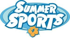 Juego wii summer sports paradise island usado