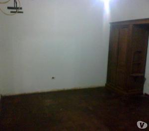 Ph por pasillo 2 dormit. patio,son 75 m2 carlos gardel 200