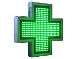 Vendo farmacia urgente por razones de salud