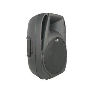 Amplificador parlante peavey pbk15p 15 pulgadas 225w rms