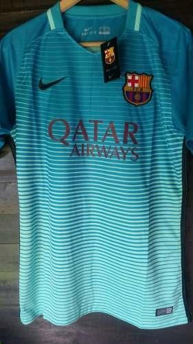 Camisetas futbol importadas