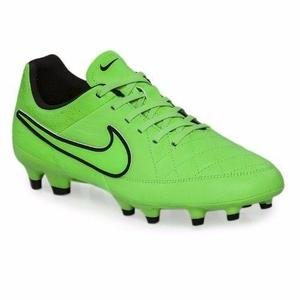 Nike tiempo genio leather (us14) (uk13) cm33 2884