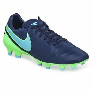 Nike tiempo mystic 10819236443 (us14) (uk13) cm32 2883