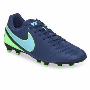 Nike tiempo rio fg 10819233443 (us15) (uk14) cm33 2878
