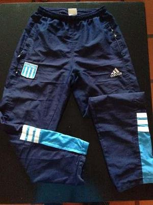 Pantalon adidas racing club 2000-2001