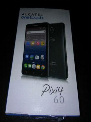 Alcatel one touch pixi 4 6.0 duo