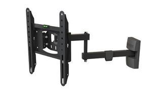 Nakan soporte spl 810 doble brazo chico de 17 a 37