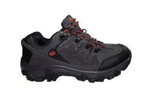Trekking calzado zapatillas resistente al agua jeans710