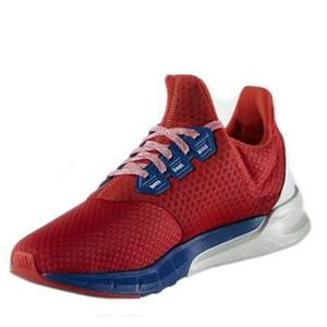 Zapatillas adidas running falcon elite 5 - sku aq5239