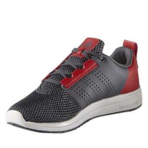 Zapatillas adidas running madoru 2.0 - grey - sku af5371