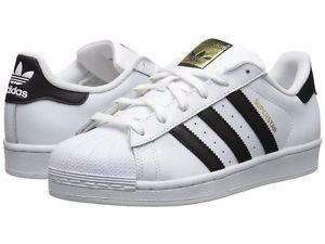 Zapatillas adidas originales 【 ANUNCIOS Septiembre 】 | Clasf