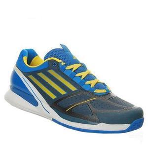 Zapatillas adidas tenis adizero feather 2.0 - sku g64599