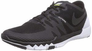 Zapatillas hombre nike free trainer 3.0 v3 running training