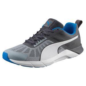 Zapatillas hombre running puma propel / brand sports