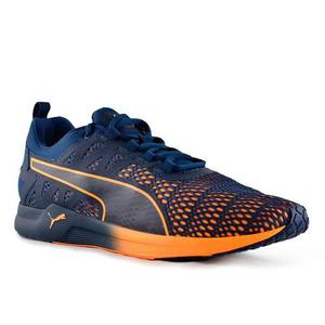 Zapatillas puma pulse xt v2