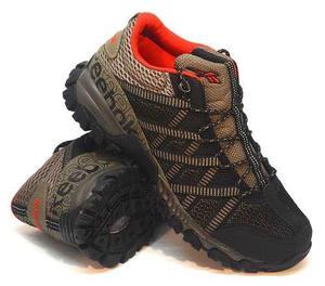 3a731a450 Zapatillas reebok trekking adventure   ANUNCIOS Mayo