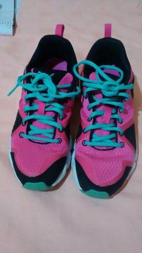 Zapatillas running puma buenisimas!!!!