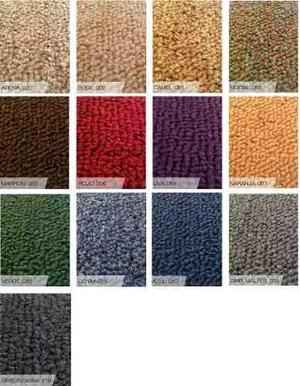 alfombra alto transito clasf