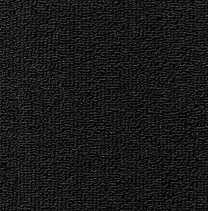 Venta de alfombras alto transito 43 articulos usados for Alfombras precios m2