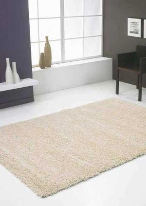 Alfombra pelo largo precio anuncios mayo clasf - Precio de alfombras ...