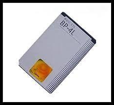 BATERIA NOKIA ORIG BP-4L BP 4L N97 E52 E53 E55 E61 E63 E71