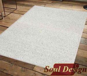 Carpeta alfombra boucle anuncios junio clasf for Alfombra boucle