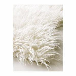 Ikea alfombra sueca anuncios mayo clasf - Alfombra vaca ikea ...