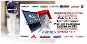 Service orbis mar del plata 2235201943