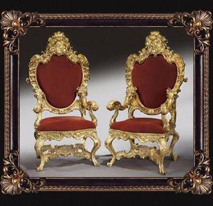 Compro muebles interesting secretero y escritorio antiguo - Compra venta muebles antiguos ...