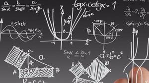 Clases de matemática. secundaria, cau, cbc, universidades
