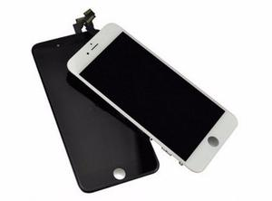 c0af2f95660 Pantalla lcd display touch modulo iphone 6 plus original
