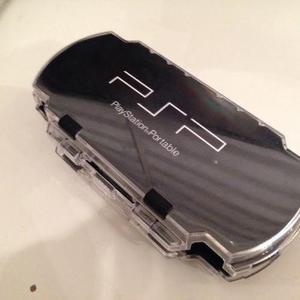 Psp portatil sony original 3010
