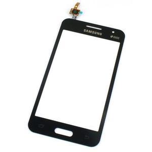 Touch pantalla tactil samsung galaxy core 2 g355 vidrio