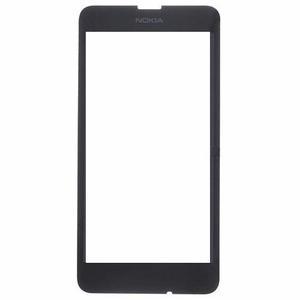 Vidrio glass nokia lumia 630 635 pantalla original