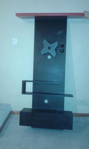 Mueble tv plasma clasf - Mueble tv plasma ...