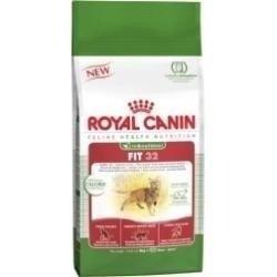 Royal canin fit 32 cat x 15kg la mejor atención
