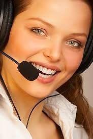 Servicio tecnico e instalaciones de centrales telefonicas en