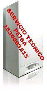 Calderista servicio tecnico calderas 1530693215