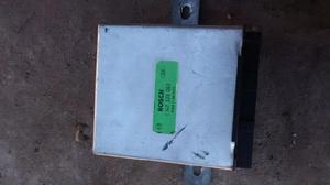 Vendo comando central de climatizacion para peugeot 505!!