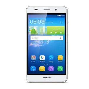 Celular Huawei Y6 Blanco Android 5.1 Camara Audio Video