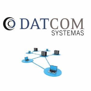 venta e instalacion cctv camaras dvr monitoreo