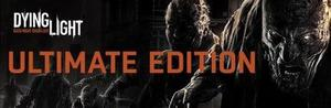Dying light the following enhanced edition pc steam original