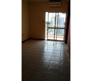 Inmobiliaria de dominichi alquila dpto de 1 dormitorio