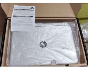 Notebook hp envy 17 pulgadas intel i7 beatsaudio original