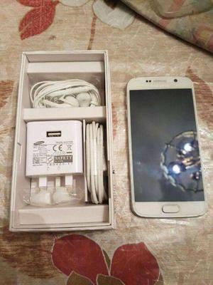 ca64ced19a1 Samsung s6 libre fabrica 【 OFERTAS Junio 】 | Clasf